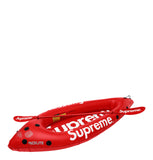Supreme X Packlite Advanced Elements Kayak