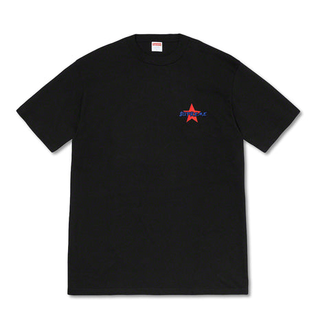 Supreme - Supreme Money Power Respect Tee