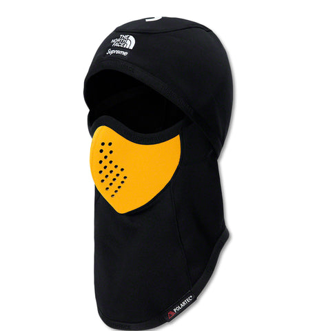 Supreme - The North Face Balaclava