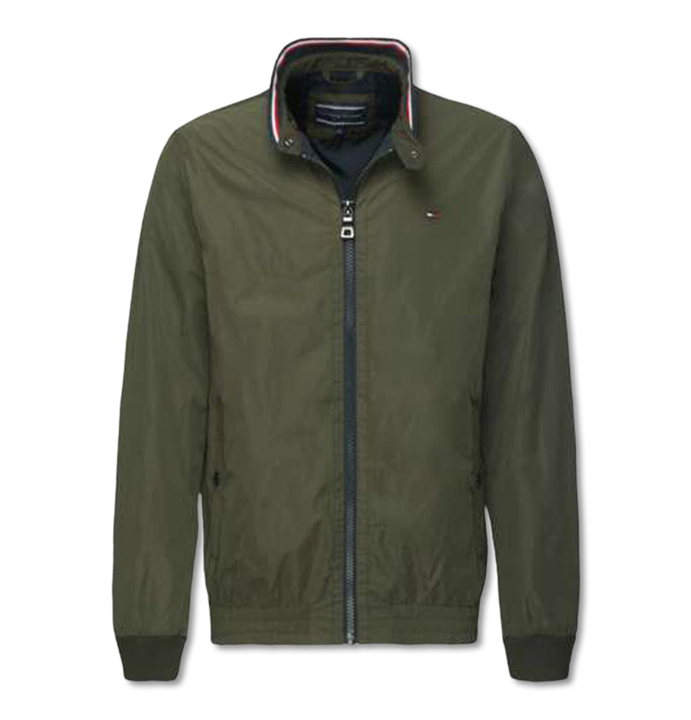 Image of   Regular Fit Payson Bomber Jacket