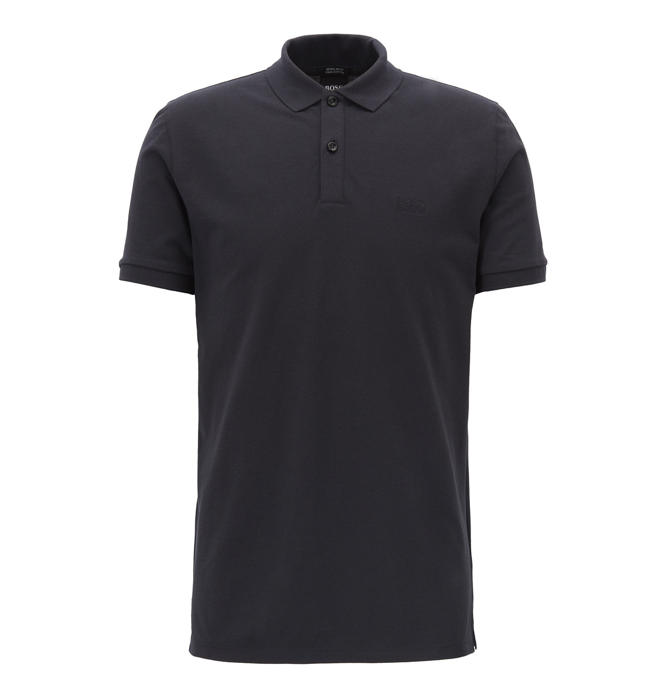 Image of   Pallas Polo Navy