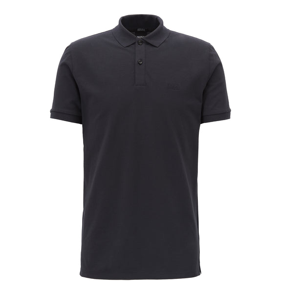 Pallas Polo Navy