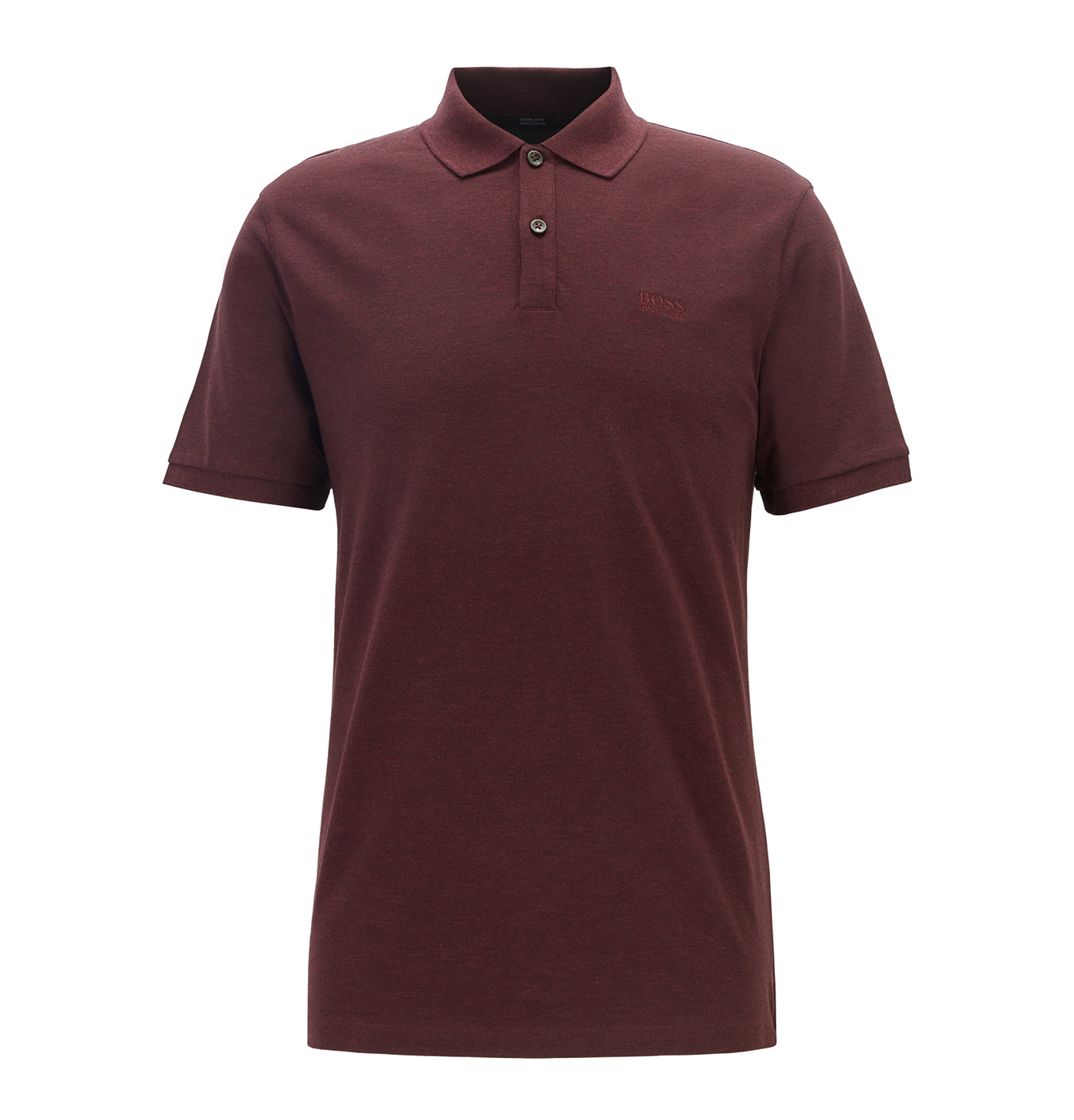 Image of   Pallas Shirt Red