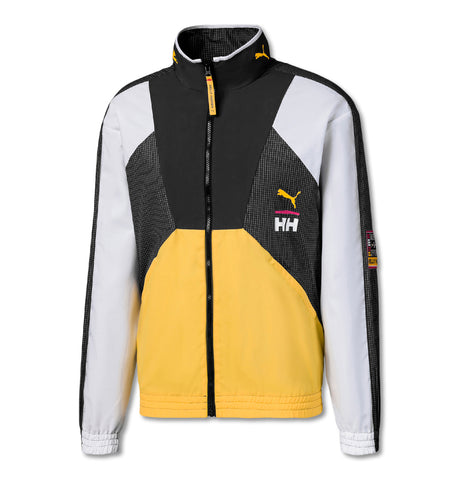 Puma x Helly Hansen TFS Track Top