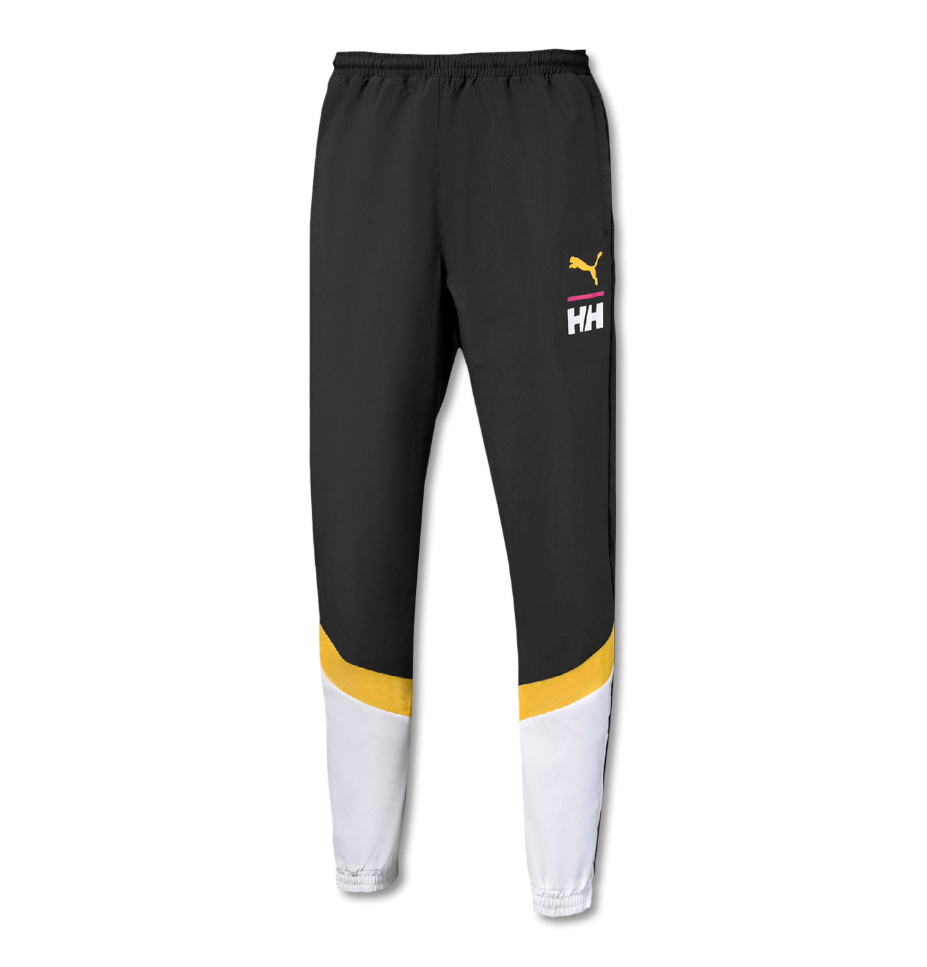 Image of   Puma x Helly Hansen TFS Track Pants