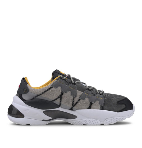 Puma x Helly Hansen LQD Cell