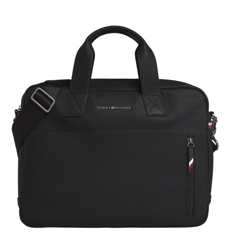 Tommy Hilfiger - Essential Computer Bag