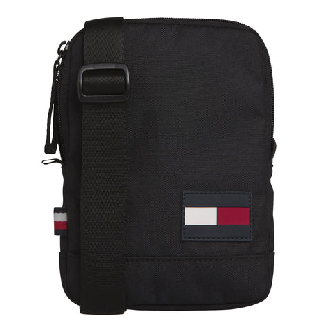 Tommy Crossover Bag Black