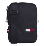Tommy Crossover Bag Dark Blue
