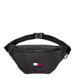 Tommy Hilfiger - Tommy Crossbody Black