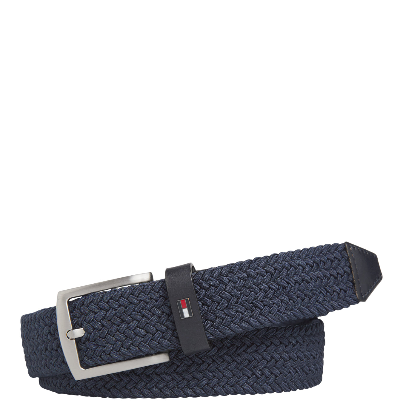 Image of   Denton Elastic 3.5 Blue