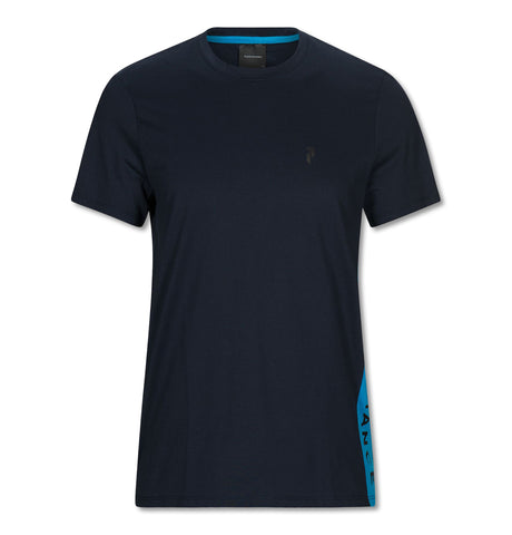 Peak Performance - M Rider Tee