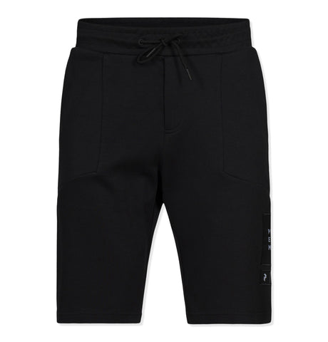 Peak Performance - M Tech Shorts