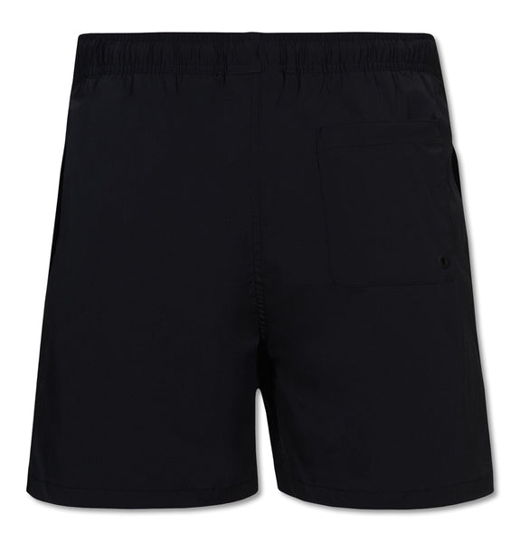 Peak Performance - M GroSw Shorts