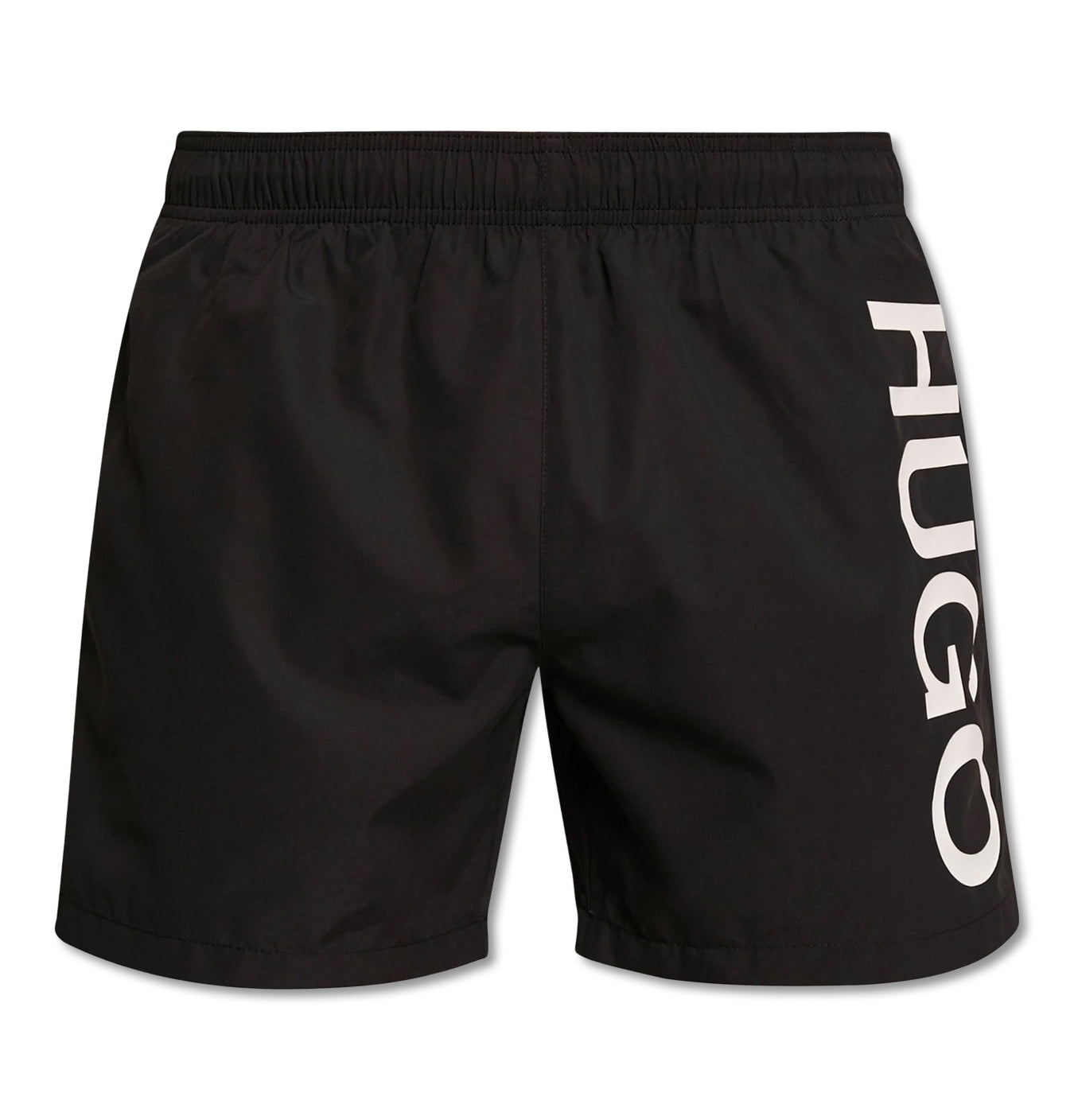 Image of   ABAS Shorts
