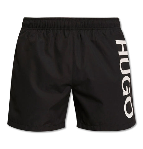 Hugo Boss - ABAS Shorts