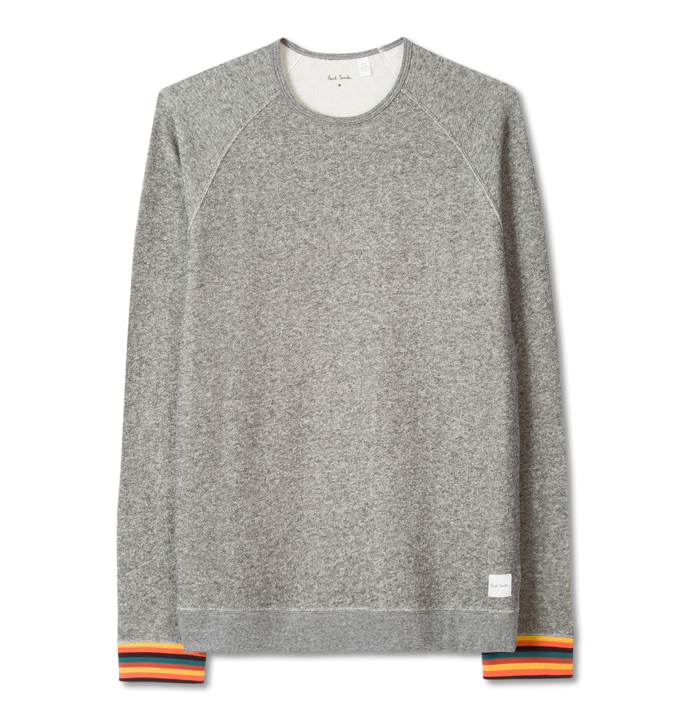 Image of   Long Sleeve Top