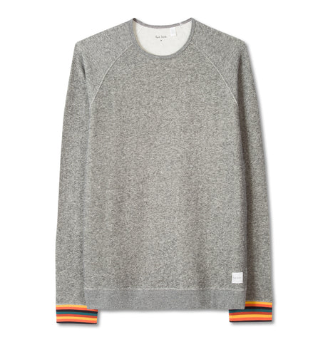 PS Paul Smith - Long Sleeve Top