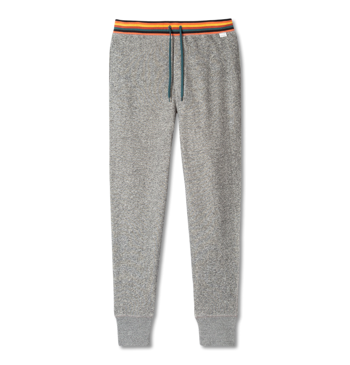Image of   Mens Jersey Pant
