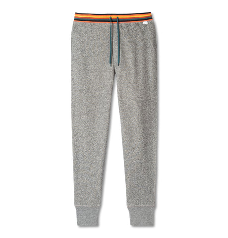 PS Paul Smith - Mens Jersey Pant