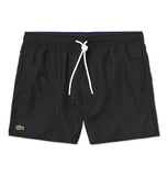 Lacoste - Sport Swim Trunks Black