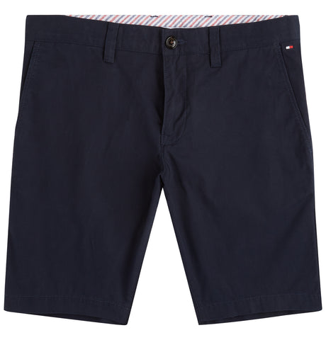 Tommy Hilfiger Brooklyn Shorts Blue