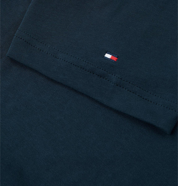 Tommy Hilfiger  Tee Blue