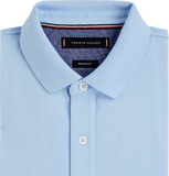 Tommy Hilfiger - Tommy Regular Fit Polo Blue