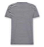 Tommy Hilfiger - Tommy Stretch Slim Fit Tee