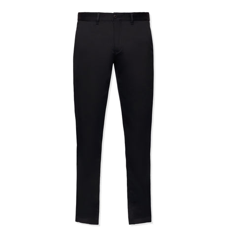 Tommy Hilfiger - Tapered Tech Stretch Twill Flex