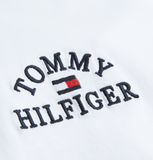 Tommy Hilfiger - Tommy Arch Tee