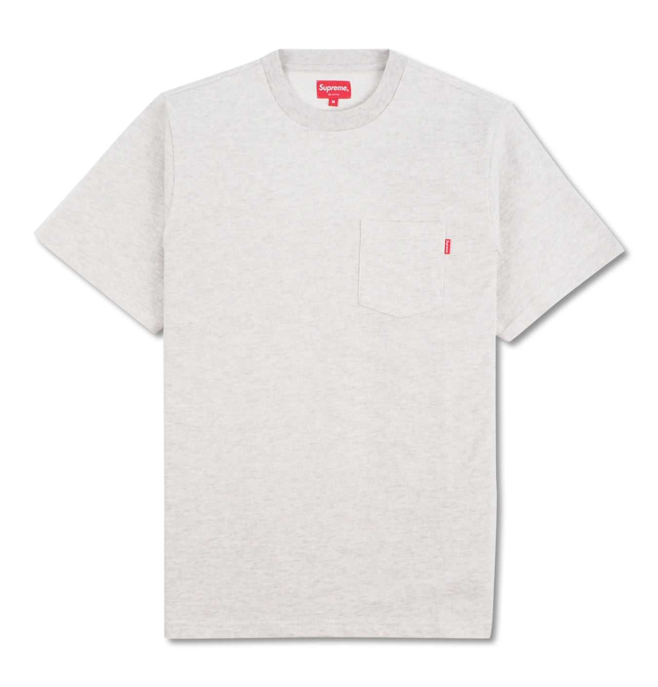Image of   Supreme SS Pocket Tee