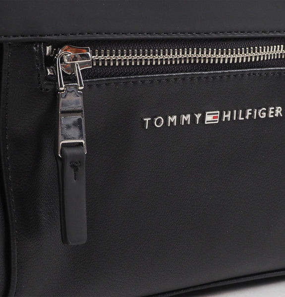 Tommy Hilfiger - Tommy Metro Washbag Black