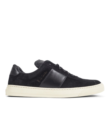 PS Paul Smith - Mens Shoe Levon Black