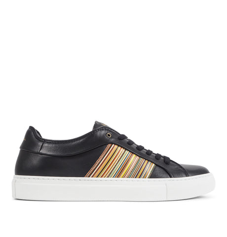 PS Paul Smith - Mens Shoe IVO Black