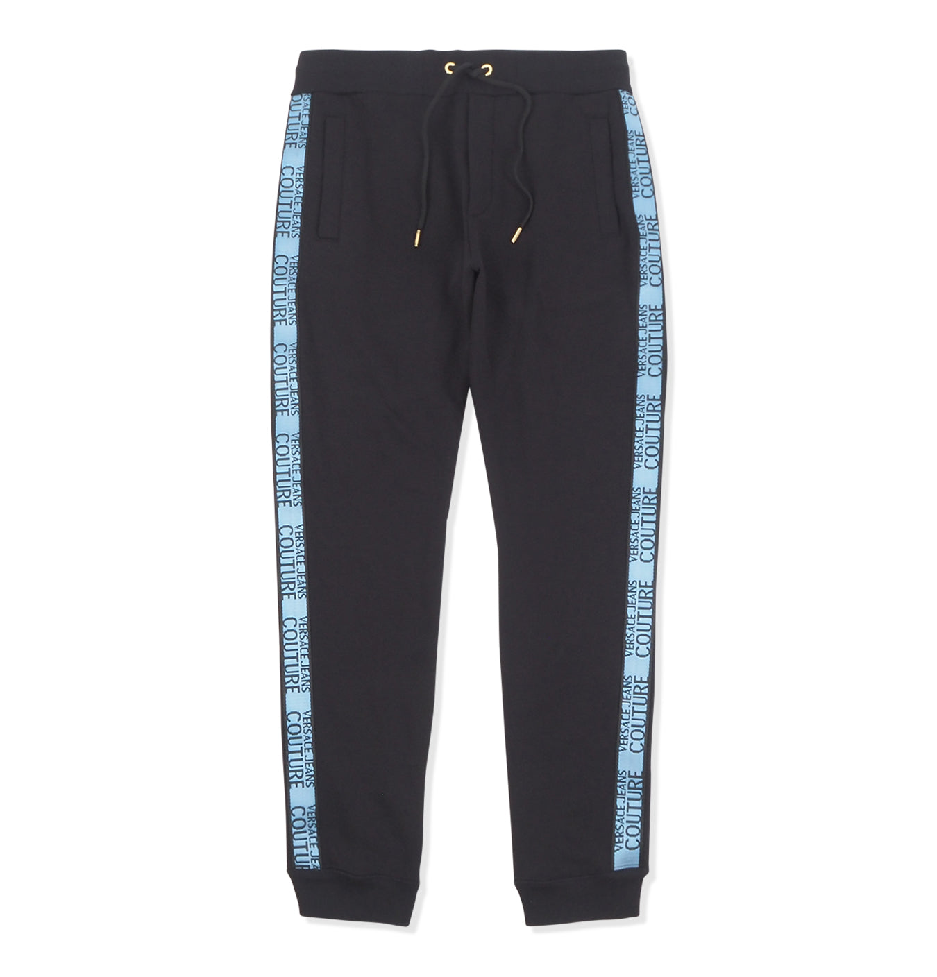 Image of   Felpa Ambel Tape Logo Sweatpants