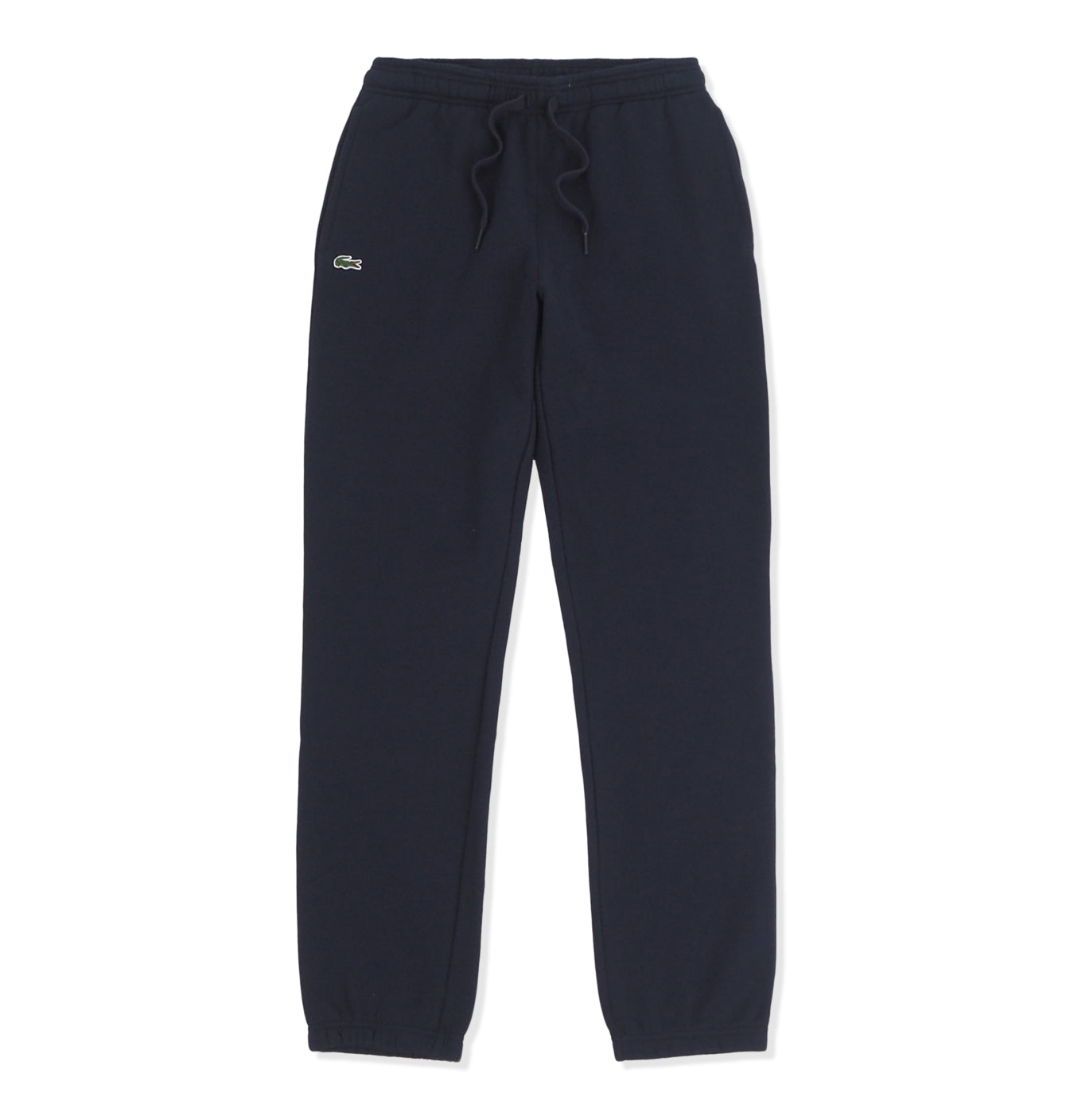 Image of   Lacoste Trackpants Navy