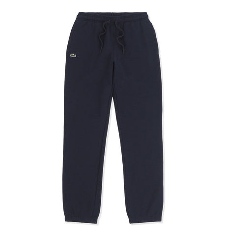 Lacoste Trackpants Navy