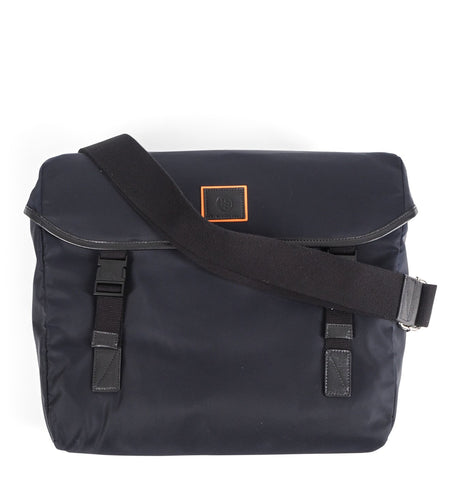 Men Bag Crossbody Nylon