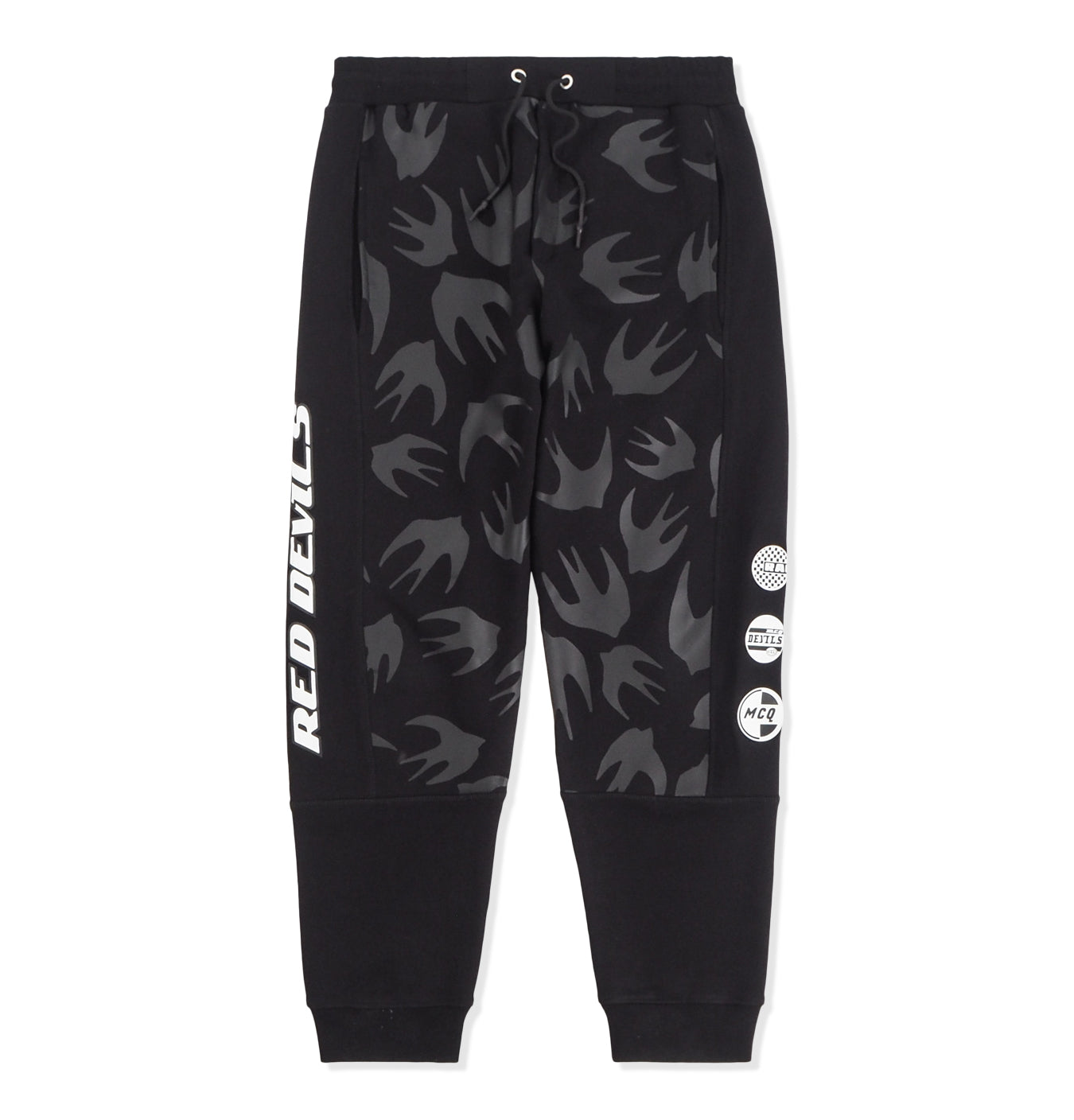 Image of   McQ Jogging Pants