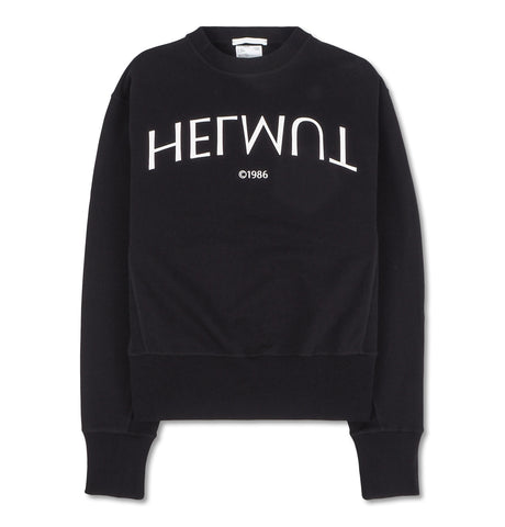 Basalt Black Sweatshirt