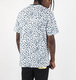 PS Paul Smith - Mens Reg Fit Dotted T-Shirt
