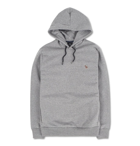 Paul Smith Sweatshirt Grey