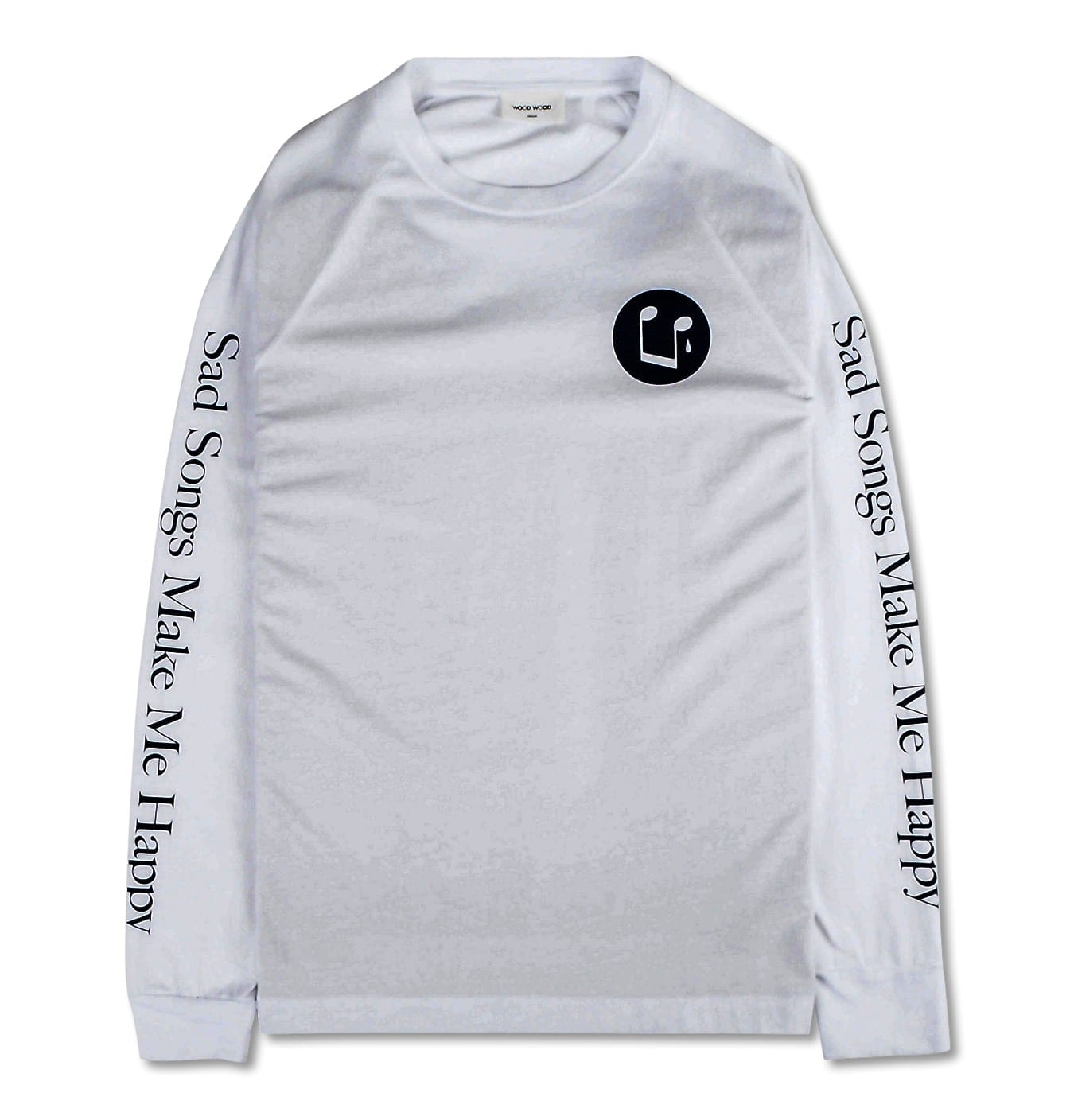 Image of   Han Long Sleeve