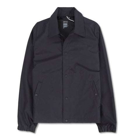 Helmut Lang Short Jacket Black