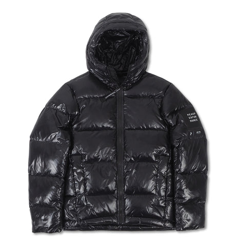 Peak Performance - Moment Jacket Black