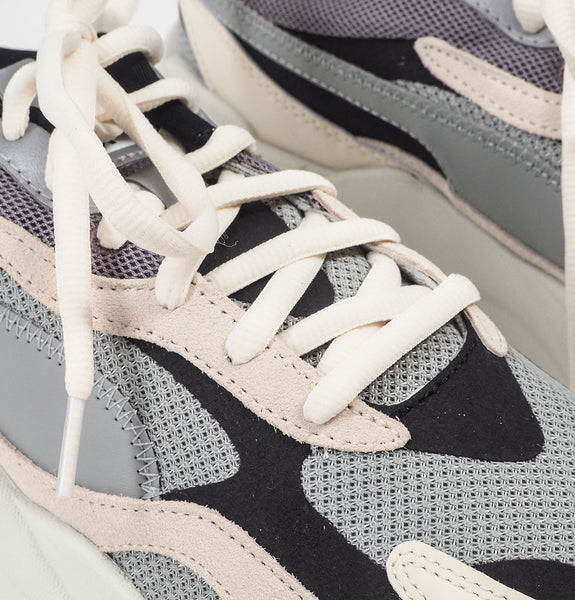 RS-X Puzzle Sneakers