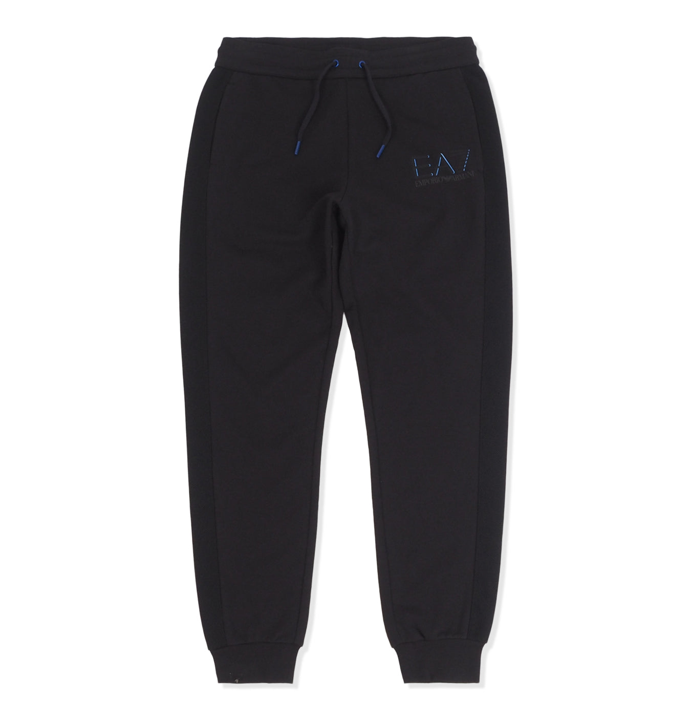 Image of   EA7 Trousers