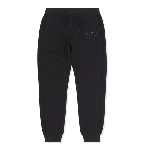 EA7 - EA7 Trousers