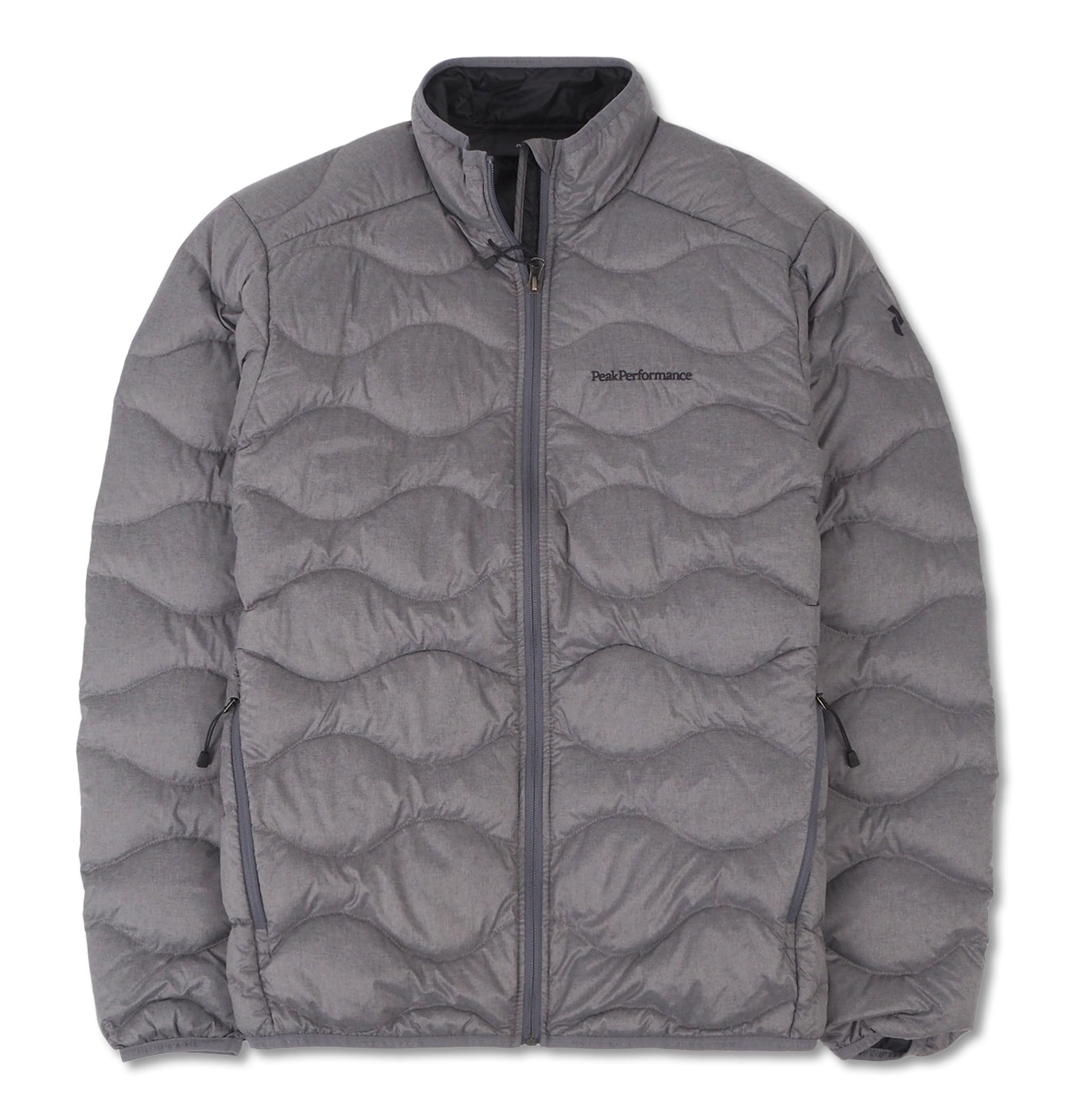 Image of   HeliumJ Outerwear
